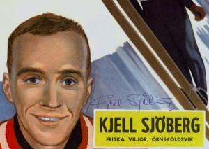 Kjell Sjöberg - kjell_sjoberg